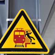 Albert_Bahnhof_Niedernhausen-015