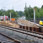 Albert_Bahnhof_Niedernhausen-031