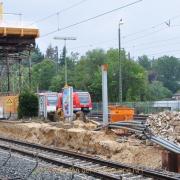 Albert_Bahnhof_Niedernhausen-032