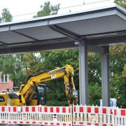 Albert_Bahnhof_Niedernhausen-033