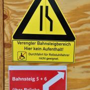 Albert_Bahnhof_Niedernhausen-034