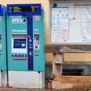 Albert_Bahnhof_Niedernhausen-045