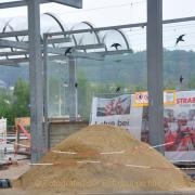 Albert_Bahnhof_Niedernhausen-046