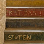 Stefan_Zimmermann_Bahnhof-01