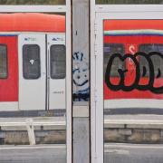 Stefan_Zimmermann_Bahnhof-11