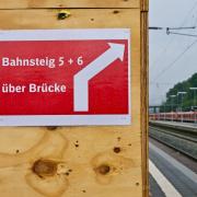 henry_ndhbahnhof-14-1