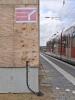 Stefan_Zimmermann_Bahnhof-10