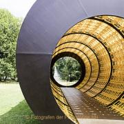 Fotowalk Blickachsen Kurpark Bad Homburg - Fotograf Joachim Würth