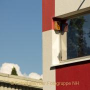 Fotowalk Bonames - Fotografin Nocole Gieseler