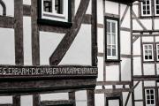 Fotowalk Braunfels - Fotograf Joachim Clemens