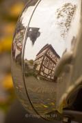 Fotowalk Braunfels - Fotografin Nicole Gieseler
