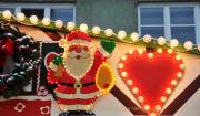 Fotowalk Weihnachtsmarkt Eppstein - Fotograf Albert Wenz