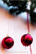 Fotowalk Weihnachtsmarkt Eppstein - Fotografin Jutta R. Buchwald