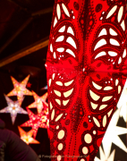 Fotowalk Weihnachtsmarkt Eppstein - Fotograf Henry Mann