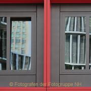Fotowalk FFM-Europaviertel Fotografin Anne Jeuk