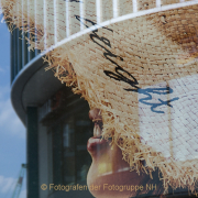 Fotowalk FFM-Europaviertel Fotografin Jutta R. Buchwald