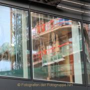 Fotowalk FFM-Europaviertel Fotograf Werner Ch. Buchwald