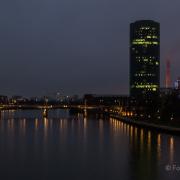 Fotowalk Frankfurt - Fotografin Jutta R. Buchwald
