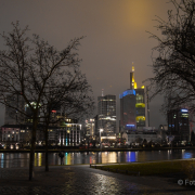 Fotowalk Frankfurt - Fotograf Michael Schwarz