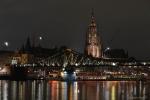 Fotowalk Frankfurt - Fotografin Gabriele Dudda
