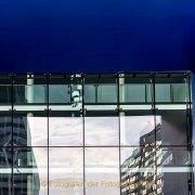 Fotowalk FFM-Niederrad - Fotografin Jutta R. Buchwald