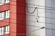 Fotowalk FFM-Niederrad - Fotografin Nicole Gieseler