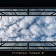 Fotowalk FFM-Niederrad - Fotograf Olaf Kratge