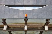 Fotowalk FFM-Niederrad - Fotograf Thomas Stähler