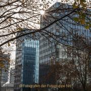 Fotowalk FFM-Niederrad - Fotograf  Werner Ch. Buchwald
