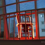 Fotowalk Frankfurt am Sonntag - Fotograf Joachim Würth
