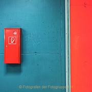 Fotowalk FFM Underground - Fotograf Joachim Clemens