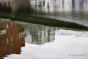 Fotowalk Frankfurt West - Fotografin Jadranka Bilos