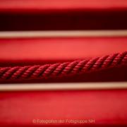 Fotowalk Henkell Wiesbaden - Fotografin Anne Jeuk