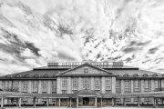 Fotowalk Henkell Wiesbaden - Fotografin Jutta R. Buchwald
