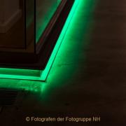Fotowalk Henkell Wiesbaden - Fotograf Olaf Kratge