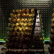 Fotowalk Henkell Wiesbaden - Fotograf Clemens Schnitzler