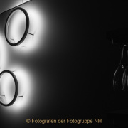 Fotowalk Henkell Wiesbaden - Fotograf Joachim Würth