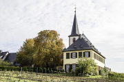 Fotowalk Hochheim - Fotograf Joachim Würth