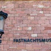 Fotowalk Mainz Kästrich - Fotograf Clemens Schnitzler