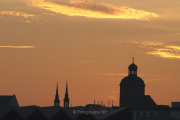 Fotowalk Mainz-Kastel - Fotograf Albert Wenz