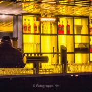 Fotowalk Mainz-Kastel - Fotograf Joachim Clemens