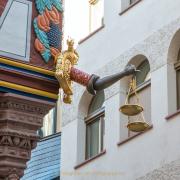Fotowalk Neue Altstadt FFM - Fotograf Joachim Clemens