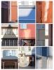 Fotowalk Neue Altstadt FFM - Fotograf Stefan Zimmermann