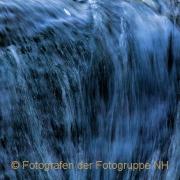 Fotowalk Schwarzbach Okriftel - Fotografin Jutta R. Buchwald