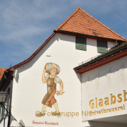 Fotowalk Seligenstadt - Fotograf Albert Wenz