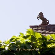 Fotowalk Seligenstadt - Fotograf Helmut Joa