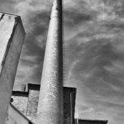 Fotowalk Seligenstadt - Fotograf Henry Mann