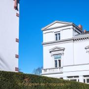 Fotowalk Villen Wiesbaden - Fotograf Joachim Clemens