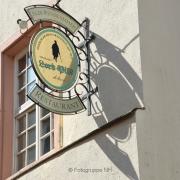 Fotowalk Weilburg - Fotograf Christoph Fuhrmann
