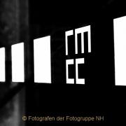 Fotowalk Wiesbaden RMCC und Umgebung - Fotografin Jutta R. Buchwald